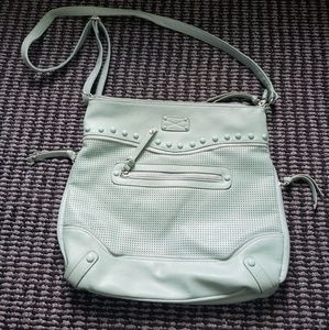 Bags - Crossbody Purse